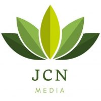 JCN-Media-Logo
