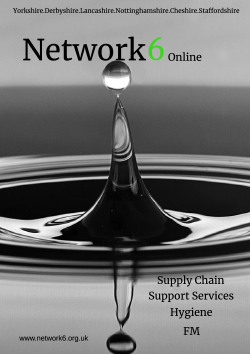 Network6-May-front-cover
