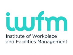 iwfm Logo x