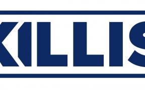 killis logo