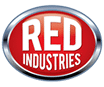 red-industries-logo-104a