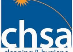 CHSA-logo