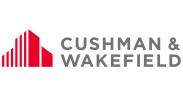 cushman-wakefield-logo-vector