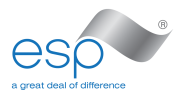 esp-new-strap-logo