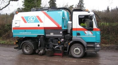 road-sweeper-hire