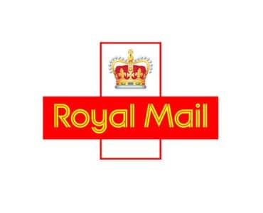 royal_mail logo