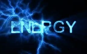 ENERGY PIC .