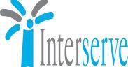 Interserve-logo-jpg-MICROSITE