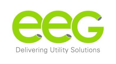 eeg_logotype_light25426