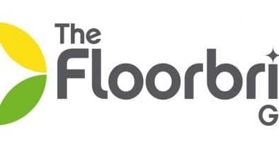 floorbrite logo