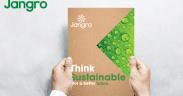 Sustainable Catalogue_JangroLtdPR