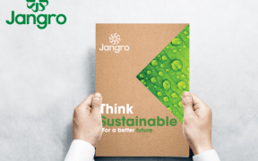 Sustainable Catalogue_JangroLtdPR