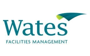 Wates-Facilities-Management-logo-CMYK