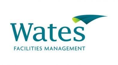 Wates-Facilities-Management-logo-CMYK