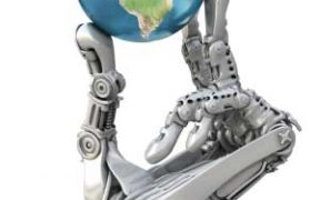 Future-Of-Nanotechnology-Artificial-Intelligence