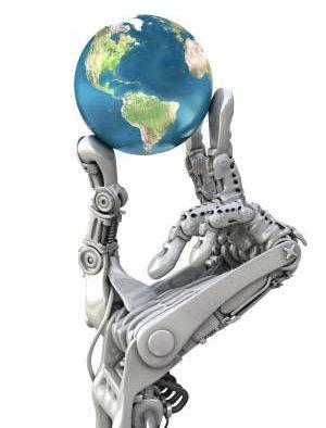 Future-Of-Nanotechnology-Artificial-Intelligence