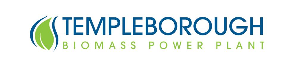 Templeborough_Logo_AI-01-01