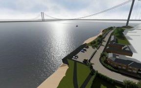 __11m-flood-defence-scheme-in-Hessle