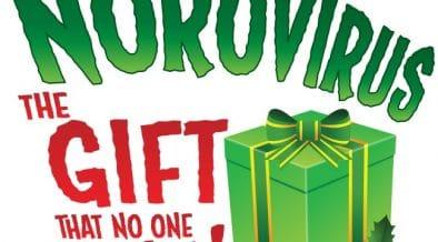 Norovirus_gift