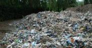 Waste-crime-Defra-blog-620×407