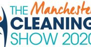 Cleaning-Show-Manchester-2020
