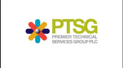 Premier-Technical-Services-PTSG-Logo